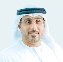 Majid Sultan Al Mail