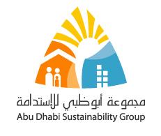 Abu Dhabi Sustainability Group (ADSG)
